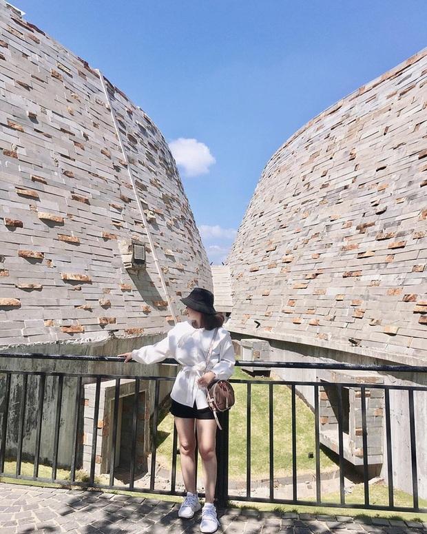 Du lịch Việt Nam hè này xịn chẳng kém gì ra nước ngoài: Vừa đẹp, vừa sang, lại giảm giá giật mình, ai không đi sẽ tiếc vô cùng - Ảnh 33.