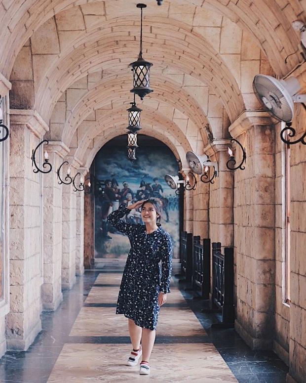 Du lịch Việt Nam hè này xịn chẳng kém gì ra nước ngoài: Vừa đẹp, vừa sang, lại giảm giá giật mình, ai không đi sẽ tiếc vô cùng - Ảnh 36.