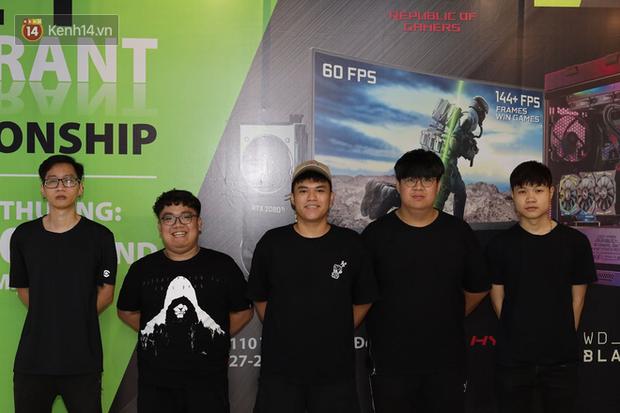 Giải Valorant offline đầu tiên tại Việt Nam có những trận mở màn đầy cân não, ông trùm làng CS:GO Revolution bất ngờ ngã ngựa - Ảnh 6.