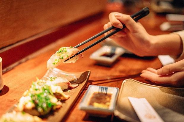 Tại sao phụ nữ Nhật cứ trẻ mãi không già, ít nếp nhăn và luôn khỏe mạnh: Hóa ra đều nhờ 8 bí quyết đơn giản dễ học này - Ảnh 5.