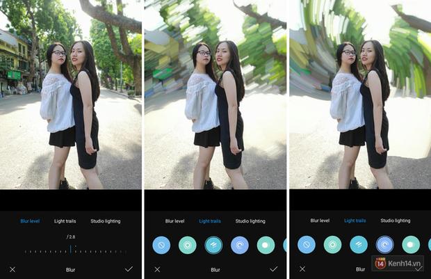 Đánh giá camera trên Redmi Note 9 Pro: Làm tốt những thứ cần thiết - Ảnh 14.