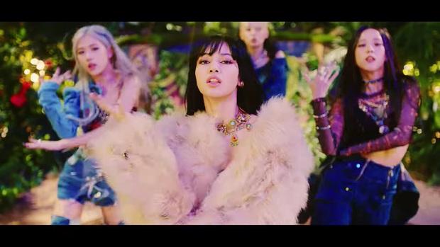 """BLACKPINK comeback khiến cổ phiếu YG tăng vùn vụt vượt cả SM lẫn JYP, công ty đang """"hồi sinh"""" sau chuỗi bê bối năm 2019? - Ảnh 5."""