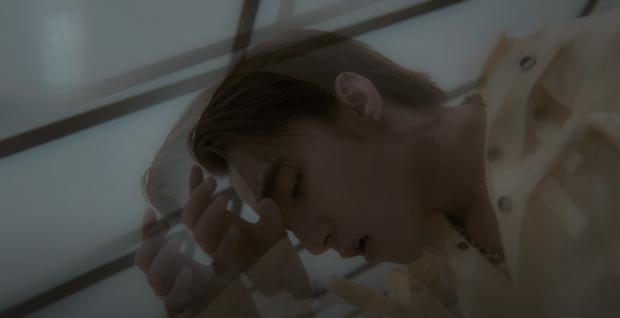 HOT: Sơn Tùng M-TP tung teaser MV Có Chắc Yêu Là Đây đầy bí ẩn, tên bài hát nghe tưởng ngọt ngào tình cảm nhưng lại đấm ai thế kia? - Ảnh 6.
