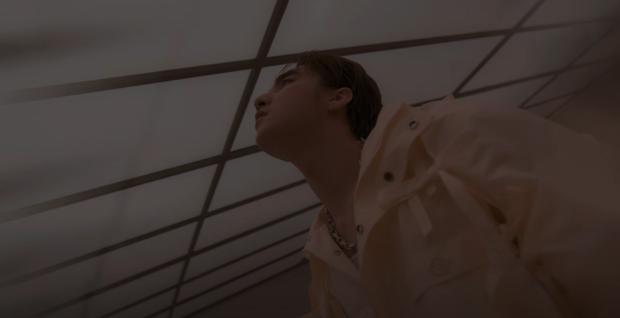 HOT: Sơn Tùng M-TP tung teaser MV Có Chắc Yêu Là Đây đầy bí ẩn, tên bài hát nghe tưởng ngọt ngào tình cảm nhưng lại đấm ai thế kia? - Ảnh 7.