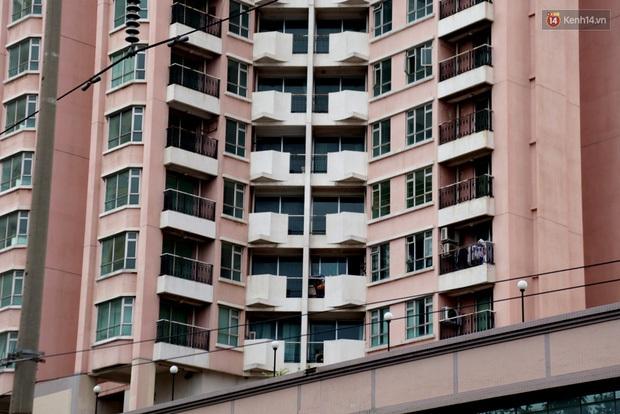 5 địa danh nức tiếng Sài Gòn giờ đã biến mất vĩnh viễn, xem lại ảnh ngày xưa ai cũng tiếc nuối về những biểu tượng một thời - Ảnh 9.