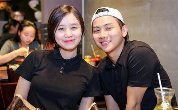 Đại diện Hoài Lâm chính thức lên tiếng về nghi vấn mượn chuyện tan vỡ để PR, tiết lộ tình trạng đáng lo của nam ca sĩ - Ảnh 5.