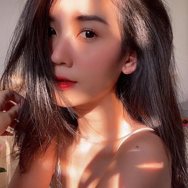 Thêm gái Việt được khen trên báo Trung, lần này là Chù Disturbia - hot girl Sài Gòn nổi tiếng 10 năm trước - Ảnh 5.