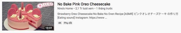 """Bà Tân Vlog bị tố lấy ảnh của """"Youtuber giấu mặt"""" Nino's Home để minh hoạ cho clip mới, sự thật là gì? - Ảnh 11."""