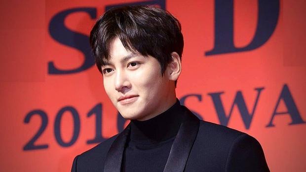 Top 10 tài tử cát-xê cao nhất Hàn Quốc: Vị trí Lee Min Ho - Song Joong Ki khó hiểu, Hyun Bin - Kim Soo Hyun ai là No.1? - Ảnh 12.