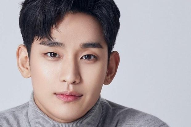 Top 10 tài tử cát-xê cao nhất Hàn Quốc: Vị trí Lee Min Ho - Song Joong Ki khó hiểu, Hyun Bin - Kim Soo Hyun ai là No.1? - Ảnh 2.
