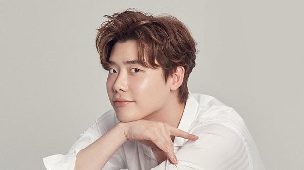 Top 10 tài tử cát-xê cao nhất Hàn Quốc: Vị trí Lee Min Ho - Song Joong Ki khó hiểu, Hyun Bin - Kim Soo Hyun ai là No.1? - Ảnh 10.