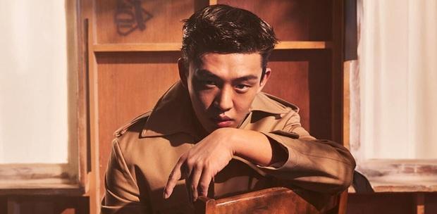 Top 10 tài tử cát-xê cao nhất Hàn Quốc: Vị trí Lee Min Ho - Song Joong Ki khó hiểu, Hyun Bin - Kim Soo Hyun ai là No.1? - Ảnh 9.