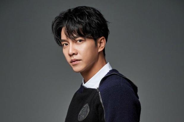Top 10 tài tử cát-xê cao nhất Hàn Quốc: Vị trí Lee Min Ho - Song Joong Ki khó hiểu, Hyun Bin - Kim Soo Hyun ai là No.1? - Ảnh 8.