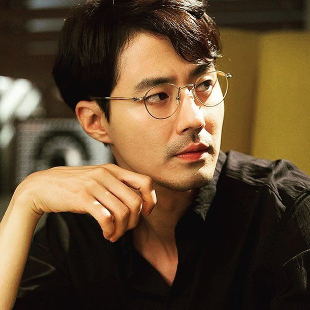 Top 10 tài tử cát-xê cao nhất Hàn Quốc: Vị trí Lee Min Ho - Song Joong Ki khó hiểu, Hyun Bin - Kim Soo Hyun ai là No.1? - Ảnh 5.