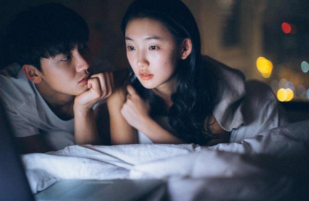 8 lý do khiến việc nộp hết lương cho vợ chính là quyết định đúng đắn nhất của người đàn ông - Ảnh 1.