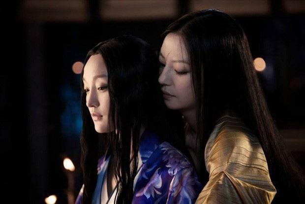 Loạt scandal choảng nhau chấn động Cbiz: Triệu Vy bạo lực, Trần Quán Hy bị đánh bất tỉnh nhân sự nhưng chưa bằng vụ cuối - Ảnh 4.