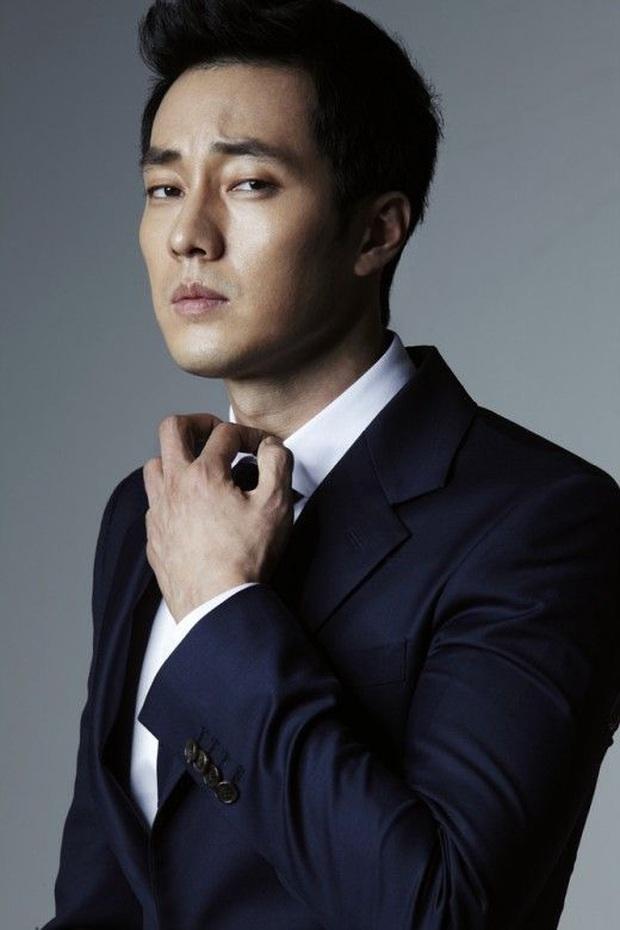 Top 10 tài tử cát-xê cao nhất Hàn Quốc: Vị trí Lee Min Ho - Song Joong Ki khó hiểu, Hyun Bin - Kim Soo Hyun ai là No.1? - Ảnh 6.