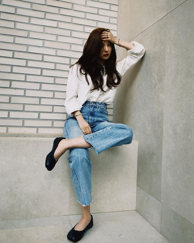 5 sao Hàn chị em nên theo dõi sát nút để bắt không trượt trend nào và cải tổ phong cách - Ảnh 3.