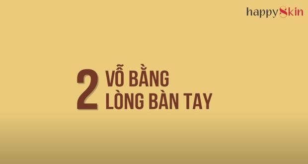 Beauty blogger Việt chỉ rõ ưu nhược điểm của 5 kiểu bôi kem chống nắng: Đâu mới là cách giúp bảo vệ tối ưu nhất cho da? - Ảnh 3.