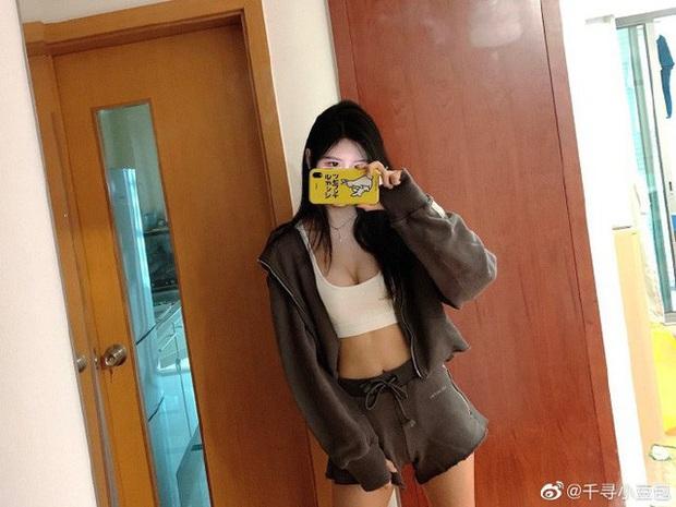 Nữ BLV nóng bỏng của Trung Quốc dính phốt vạ miệng, gọi Faker là thiểu năng rồi phải cuống cuồng xin lỗi - Ảnh 4.