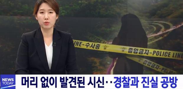 Người phụ nữ chết trên núi, gia đình tổ chức tang lễ mới phát hiện ra thi thể nạn nhân mất đầu và một loạt uẩn khúc bị cảnh sát che giấu - Ảnh 5.