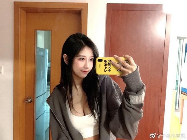 Nữ BLV nóng bỏng của Trung Quốc dính phốt vạ miệng, gọi Faker là thiểu năng rồi phải cuống cuồng xin lỗi - Ảnh 5.