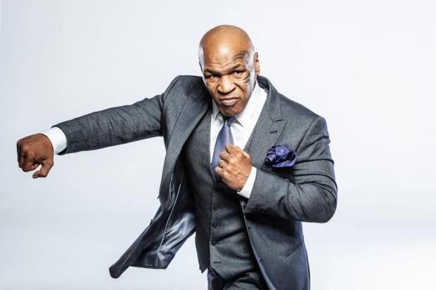 Không chỉ Beckham, từ huyền thoại bóng rổ đến nhà cựu vô địch boxing thế giới cũng hào hứng đầu tư vào eSports - Ảnh 5.