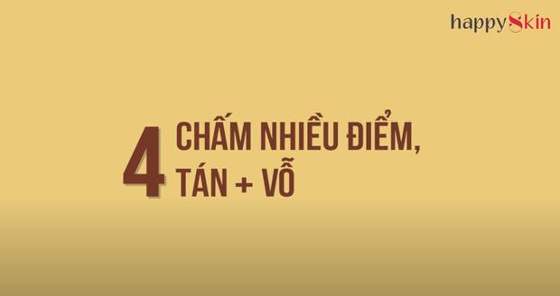 Beauty blogger Việt chỉ rõ ưu nhược điểm của 5 kiểu bôi kem chống nắng: Đâu mới là cách giúp bảo vệ tối ưu nhất cho da? - Ảnh 7.