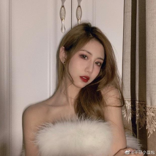 Nữ BLV nóng bỏng của Trung Quốc dính phốt vạ miệng, gọi Faker là thiểu năng rồi phải cuống cuồng xin lỗi - Ảnh 7.