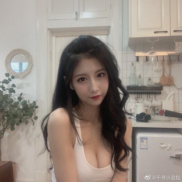 Nữ BLV nóng bỏng của Trung Quốc dính phốt vạ miệng, gọi Faker là thiểu năng rồi phải cuống cuồng xin lỗi - Ảnh 8.