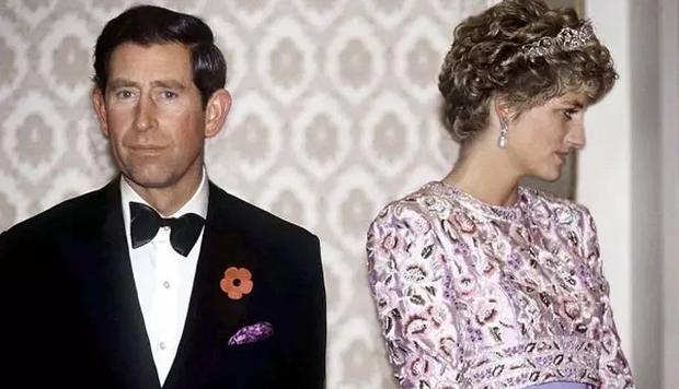 Hoá ra lời nói ngây ngô của Hoàng tử William hồi bé chính là thứ giữ chân Công nương Diana trong cuộc hôn nhân đầy bi kịch suốt 15 năm - Ảnh 1.