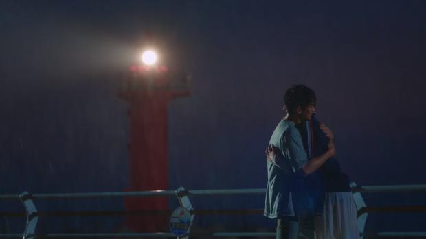 Độ mê trai của Seo Ye Ji tăng chóng mặt nhưng rating Điên Thì Có Sao tập 4 chỉ nhỉnh nhẹ mới buồn! - Ảnh 4.