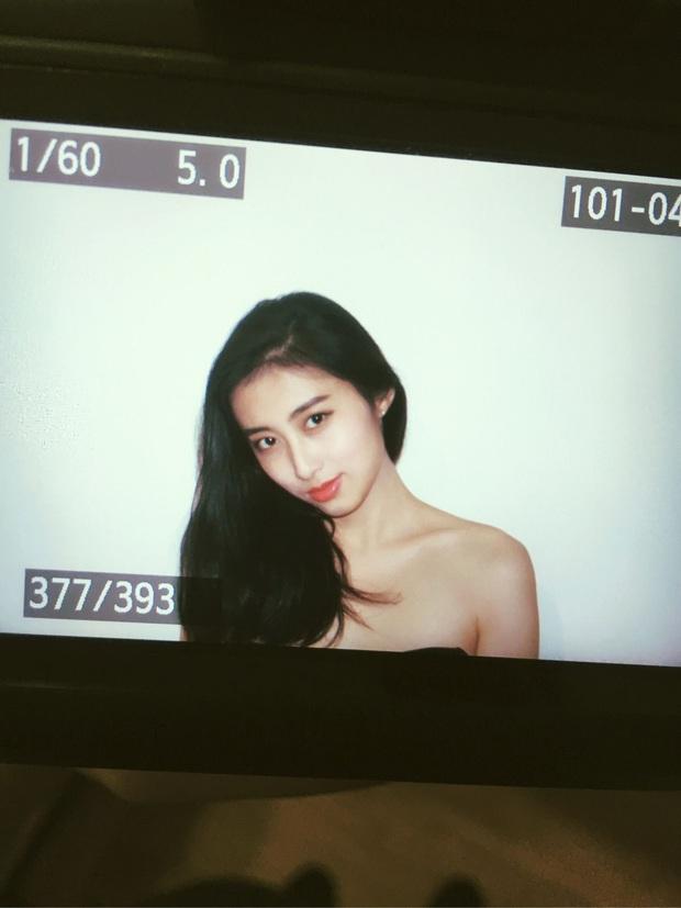 Bị chê sao gái Tân Cương mà chẳng xinh, cô nàng phản dame bằng cách giảm luôn 24kg trong 8 tháng - Ảnh 6.