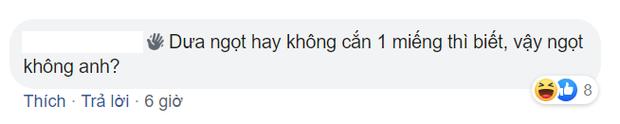 Netizen khoái chí xem cảnh Triệu Lộ Tư bị làm thịt ở Trần Thiên Thiên Trong Lời Đồn, kì lắm nha! - Ảnh 5.