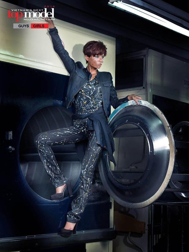 Thêm 1 cựu thí sinh Next Top, Hoa hậu Hoàn vũ lên xe hoa: Đối thủ một thời của HHen Niê, Hoàng Thùy, Mâu Thủy... - Ảnh 7.