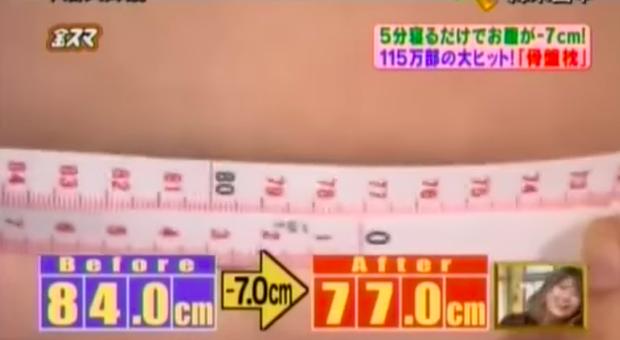 Bác sĩ người Nhật tiết lộ phương pháp giảm 7cm vòng eo chỉ nhờ 1 chiếc khăn tắm - Ảnh 10.