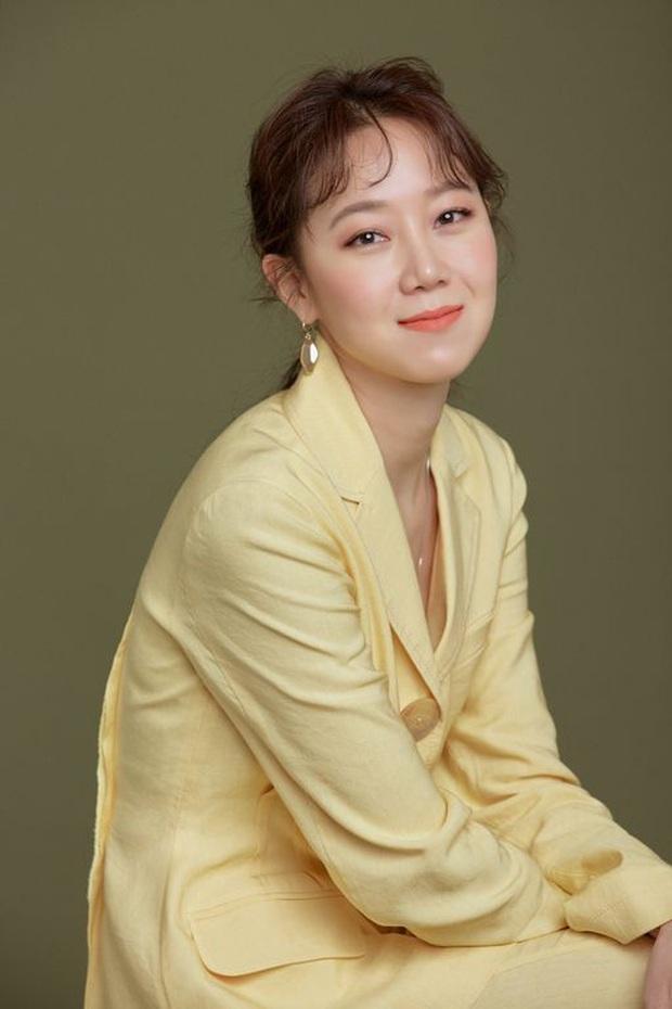 8 nữ minh tinh đắt giá nhất màn ảnh xứ Hàn: Cát xê của bà cả Thế Giới Hôn Nhân đã là gì so với chị đẹp Song Hye Kyo - Ảnh 14.
