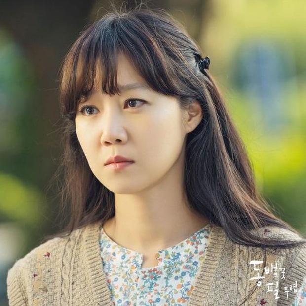8 nữ minh tinh đắt giá nhất màn ảnh xứ Hàn: Cát xê của bà cả Thế Giới Hôn Nhân đã là gì so với chị đẹp Song Hye Kyo - Ảnh 15.