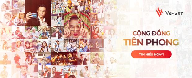Trần Tuấn Việt – nhiếp ảnh gia hợp tác với Google, National Geographic... và câu chuyện về hành trình đưa hình ảnh Việt Nam ra thế giới - Ảnh 5.