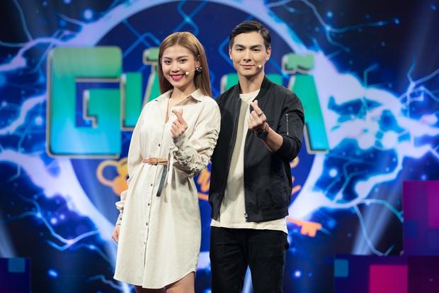 Quyết định cưới sớm, Chúng Huyền Thanh - Jay Quân thừa nhận từng gặp khó khăn về kinh tế - Ảnh 1.