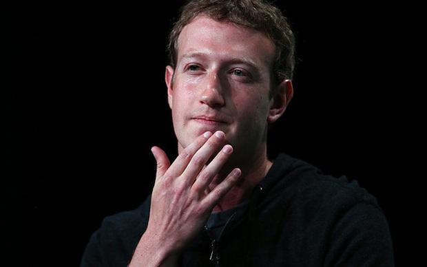 Facebook và Mark Zuckerberg đang toan tính điều gì khi bơm tiền cho ứng dụng đặt xe và ship hàng nổi tiếng châu Á? - Ảnh 1.