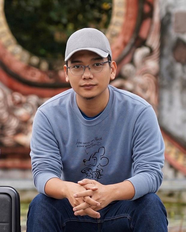 Trần Tuấn Việt – nhiếp ảnh gia hợp tác với Google, National Geographic... và câu chuyện về hành trình đưa hình ảnh Việt Nam ra thế giới - Ảnh 1.