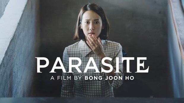 Toàn cảnh Oscar Hàn Quốc lần thứ 56: Parasite thắng lớn nhưng vẫn thua Lee Byung Hun ở hạng mục cực quan trọng - Ảnh 12.