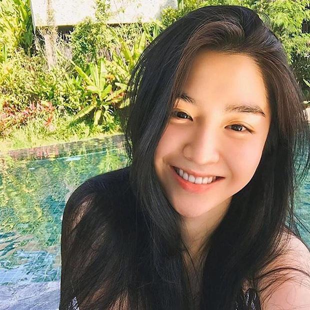 Thay đổi kem chống nắng liên tục, cô nàng rút ra 6 chân ái của cuộc đời, đắt giá nhất là 3 dòng dành riêng cho da đang trị liệu - Ảnh 1.