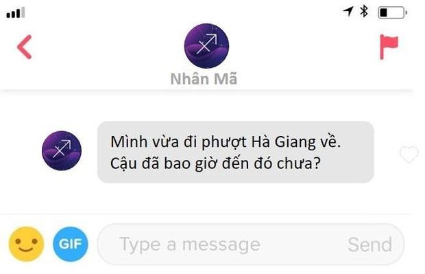 Tinder Việt công bố 3 chòm sao là sát thủ tình trường, tiết lộ cả nhóm FA lâu năm nhưng vẫn kén - Ảnh 17.