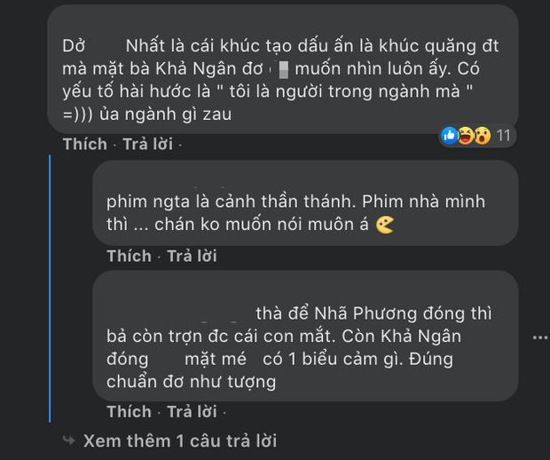 Dàn sao Hậu Duệ Mặt Trời bản Việt hội ngộ sau 2 năm, netizen khẩu nghiệp kém sang: Phim hay xỉu - Ảnh 5.