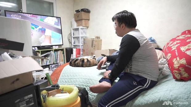 Quả bom nổ chậm tại Hàn Quốc: Lý do gì khiến đến hơn 800 người muốn nhảy cầu tự sát chỉ trong vòng 4 năm? - Ảnh 1.