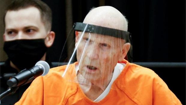 Kẻ sát nhân gây ám ảnh nhất lịch sử nước Mỹ sau 40 năm đã nhận tội: 13 mạng người, 50 vụ cưỡng hiếp, nhưng sẽ không án tử nào được thi hành - Ảnh 5.