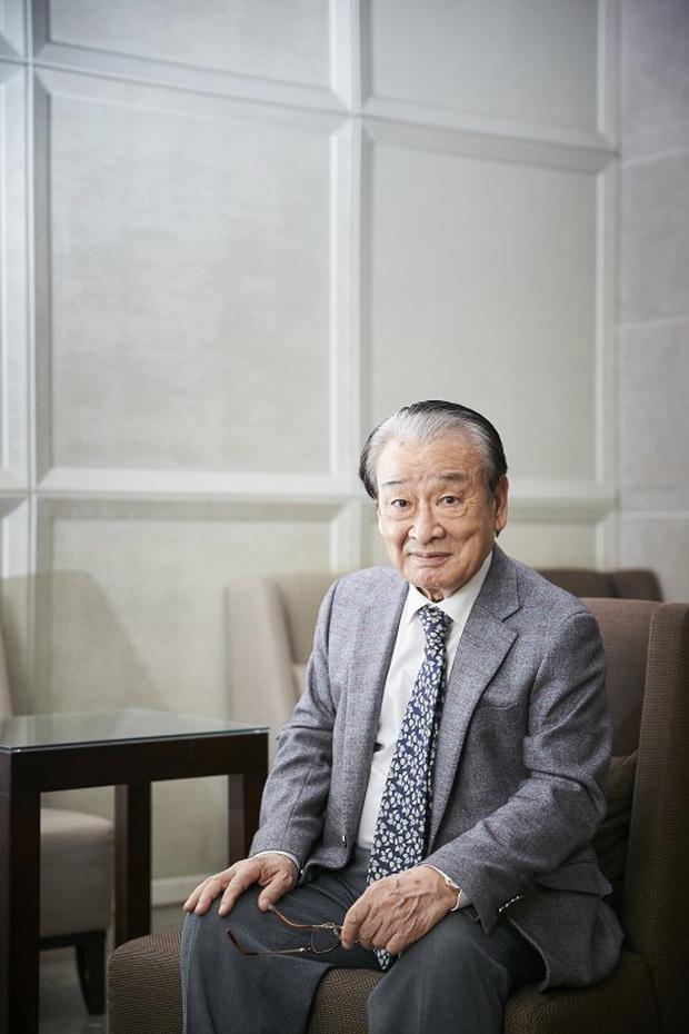 Ông nội quốc dân của Gia đình là số 1 Lee Soon Jae chính thức lên tiếng trước bê bối ngược đãi, liệu có hợp lý? - Ảnh 4.