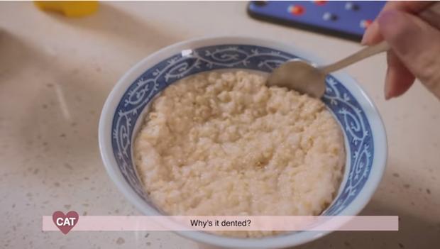 Áp dụng chế độ ăn kiêng với trứng, cô nàng vlogger xứ Hàn giảm 1.6kg chỉ sau 3 ngày - Ảnh 16.